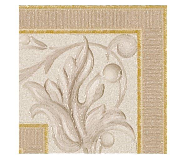 Керамическая плитка декор для пола GALANT E.CHARME-T 10x10 (Peronda)