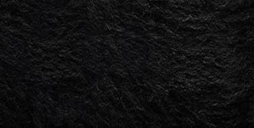 """Керамогранит черный """"ПОД СЛАНЕЦ"""" СТРУКТУР. DongPeng (Китай)"""