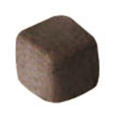 Керамическая плитка Спецэлемент для внешнего угла Chocolat Spigolo AE  Atlas Concorde