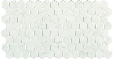 Настенная плитка FOREST PERSIA Porcelanosa