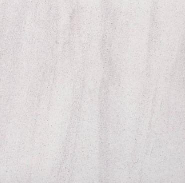 Керамогранит VERONA GREY 01 Gracia Ceramica