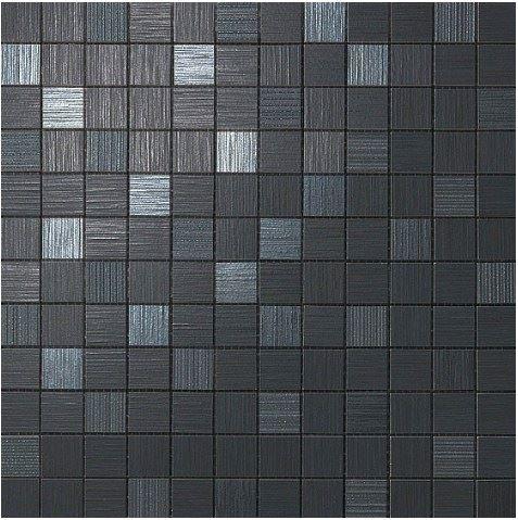Керамогранитная мозаика Nocturne Mosaic 30.5x30.5 Atlas Concorde
