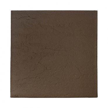 Напольная плитка NATURAL BROWN/коричневый КлинкерНАЯ Ecoclinker
