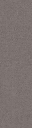 Настенная плитка CANVAS TOBACCO.RETT Ariana