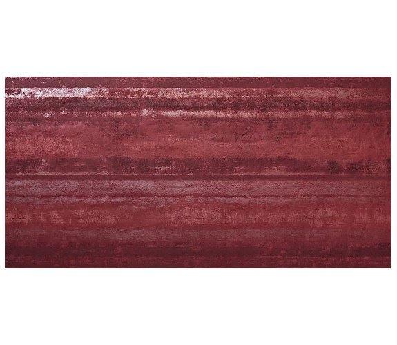 Керамическая плитка Amethyst Stripes  Atlas Concorde