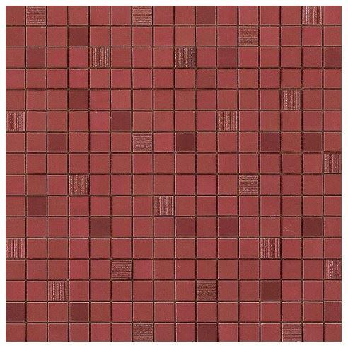 Керамогранитная мозаика Cherry Mosaic 30.5x30.5 Atlas Concorde