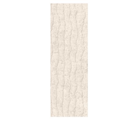 Керамическая плитка для стен BALTIMORE / BOULEVARD Contour Beige 1.000 м2 / 3 (Venis)