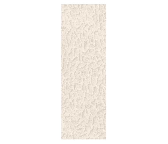 Керамическая плитка для стен BALTIMORE / BOULEVARD Quarter Beige (Venis)