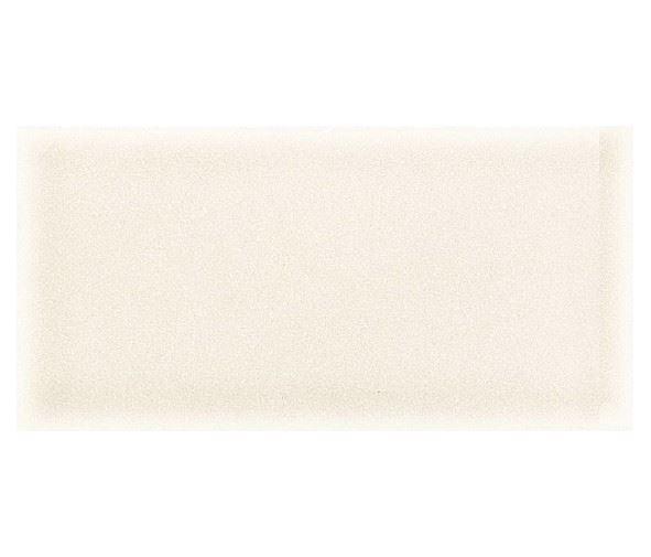 Керамическая плитка для стен ADEX MODERNISTA Liso PB C/C Marfil