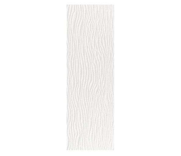 Керамическая плитка для стен PARK White (Venis)