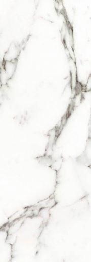 Настенная плитка CALACATA SILVER Porcelanosa