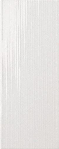 Керамическая плитка Bianco 20x50 Atlas Concorde
