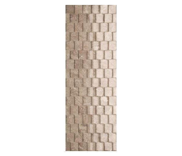 Керамическая плитка для стен VERONA Scala Arena (Porcelanosa)