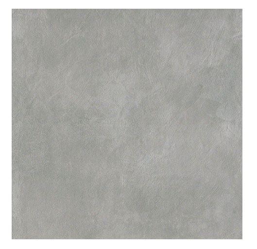 Silver Lappato Полуполированный
