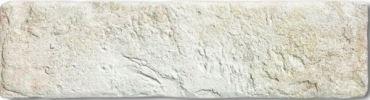 Керамогранит PIETRA WHITE Monopole