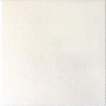 Керамогранит CAPRICE WHITE Equipe Ceramicas (Испания)