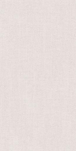 Настенная плитка CANVAS COTTON RETT Ariana