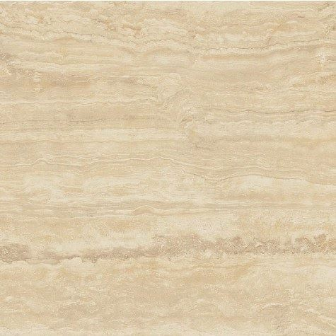 Керамогранит Travertino Alabastrino Satin сатинированный 60x60 Atlas Concorde