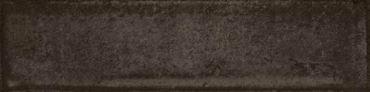 Настенная плитка ALCHIMIA ANTRACITE PB BRILLO Cifre Ceramica