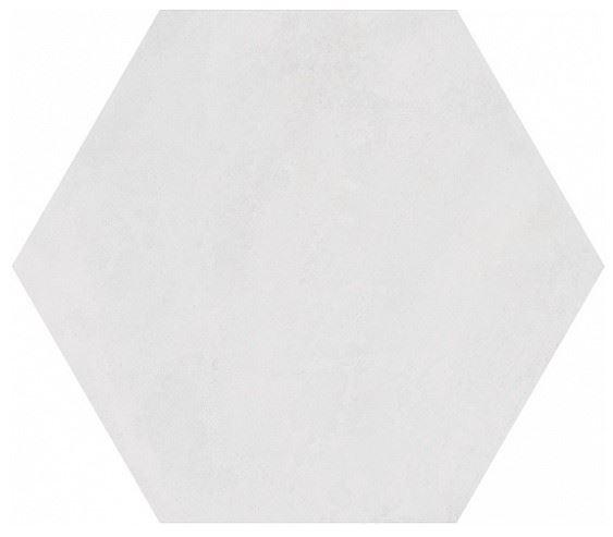 Керамогранит EQUIPE URBAN Hexagon Light