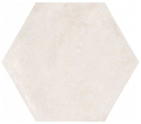 Керамогранит EQUIPE URBAN Hexagon Natural
