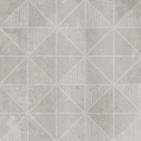 Керамогранит EQUIPE URBAN Handmade Silver (12 вариантов паттерна)