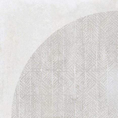 Керамогранит EQUIPE URBAN Arco Light (2 вариации паттерна)