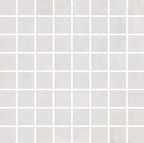 Мозаика /Керамогранит/ EQUIPE URBAN Light