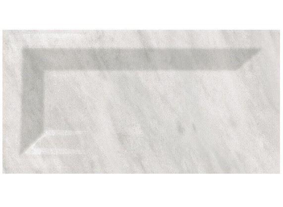 Керамическая плитка для стен EQUIPE BARDIGLIO Inmetro Light