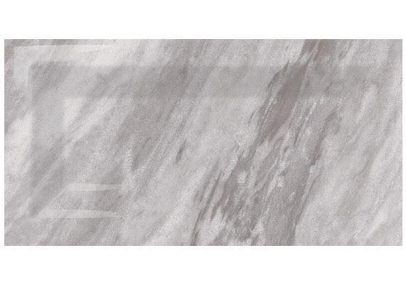 Керамическая плитка для стен EQUIPE BARDIGLIO Inmetro Dark