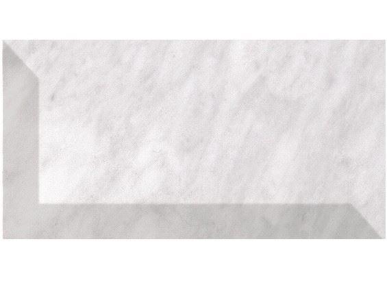 Керамическая плитка для стен EQUIPE BARDIGLIO Metro Light