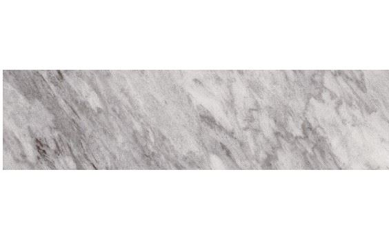 Керамическая плитка для стен EQUIPE BARDIGLIO Dark