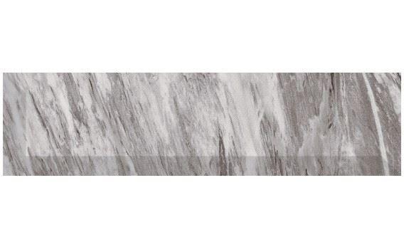 Керамическая плитка для стен EQUIPE BARDIGLIO Metro Dark