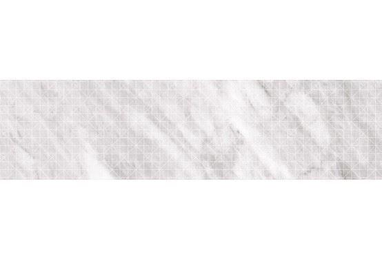 Керамическая плитка для стен EQUIPE BARDIGLIO Patchwork Light (несколько вариантов паттерна)