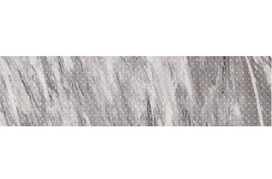 Керамическая плитка для стен EQUIPE BARDIGLIO Patchwork Dark (несколько вариантов паттерна)