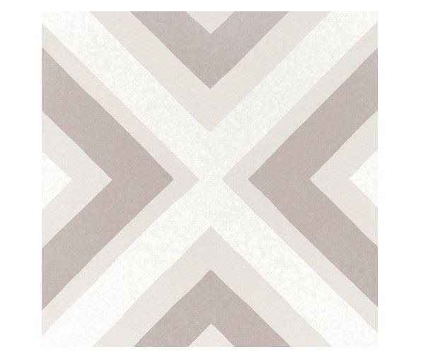 Керамогранит EQUIPE CAPRICE DECO Deco Square Pastel