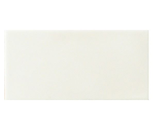 Керамическая плитка для стен GRAZIA CERAMICHE AMARCORD Bianco Matt