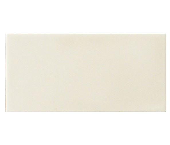 Керамическая плитка для стен GRAZIA CERAMICHE AMARCORD Beige Matt