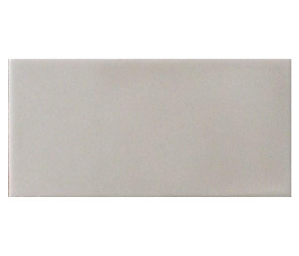Керамическая плитка для стен GRAZIA CERAMICHE AMARCORD Fumo Matt