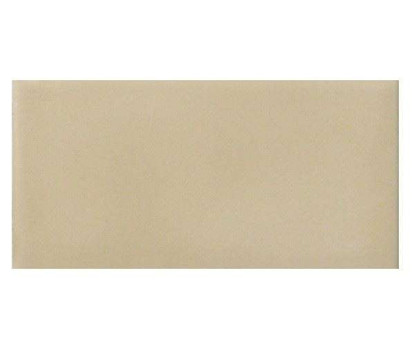 Керамическая плитка для стен GRAZIA CERAMICHE AMARCORD Tabacco Matt