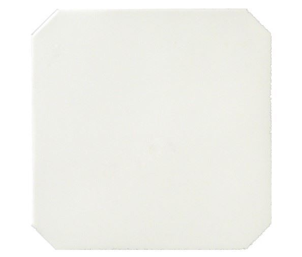 Керамическая плитка для стен GRAZIA CERAMICHE AMARCORD Ottagono Bianco Matt