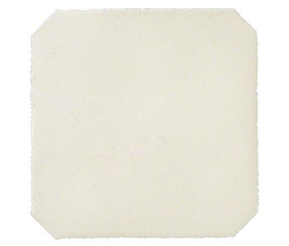 Керамическая плитка для стен GRAZIA CERAMICHE AMARCORD Ottagono Beige Matt