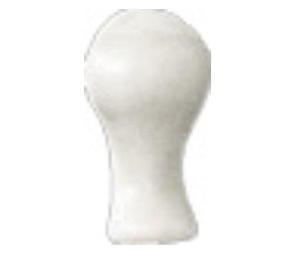 Спецэлементы GRAZIA CERAMICHE AMARCORD Bordura Bianco Matt