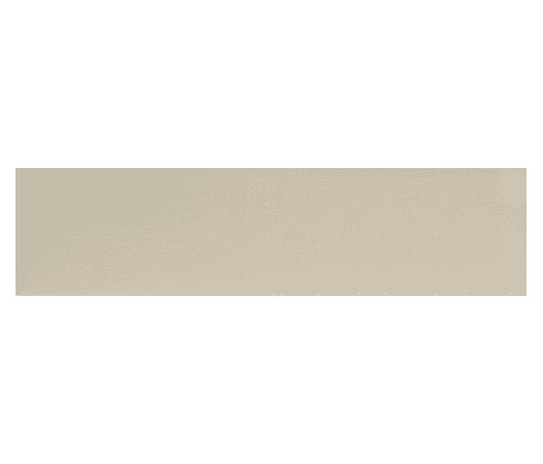 Керамогранит GRAZIA CERAMICHE LEPP Bianco