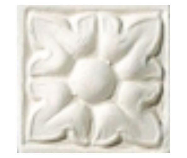 Спецэлементы GRAZIA CERAMICHE AMARCORD Tozzetto Idea Bianco Matt