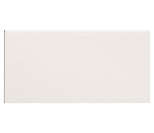 Керамическая плитка для стен ADEX MODERNISTA Liso PB C/C Blanco