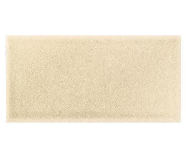 Керамическая плитка для стен ADEX MODERNISTA Liso PB C/C Sand