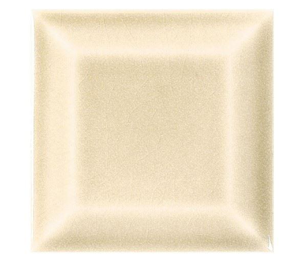 Керамическая плитка для стен ADEX MODERNISTA Biselado PB C/C Sand