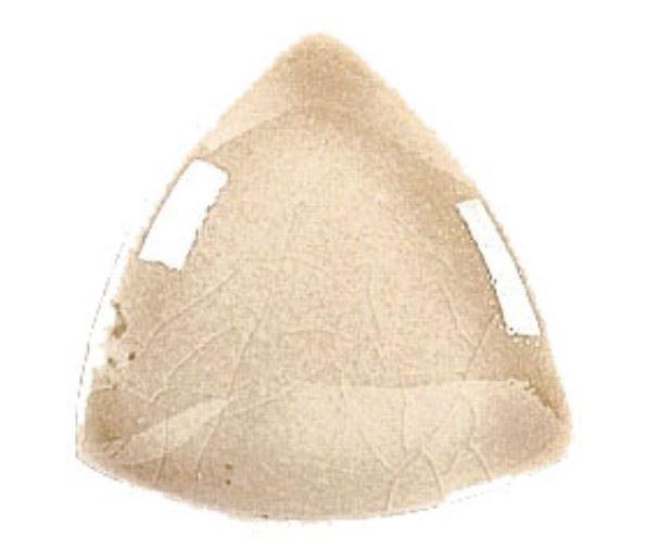 Специальные элементы ADEX MODERNISTA Внешний угол Angulo Cubrecanto PB C/C Sand