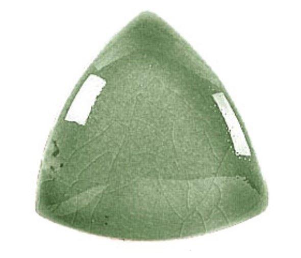 Специальные элементы ADEX MODERNISTA Внешний угол Angulo Cubrecanto PB C/C Verde Oscuro